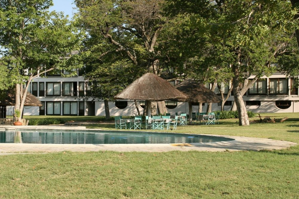 hwange-safari-lodge-1